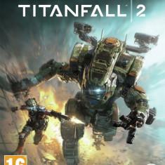 Joc XBOX One Titanfall 2