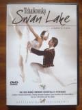 Cumpara ieftin Ceaikovski - Lacul lebedelor (Swan Lake), balet in 4 acte, St. Petersburg