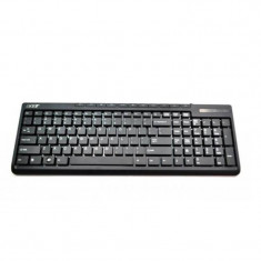Tastaturi Refurbished Acer layout QWERTY US, Diferite Modele