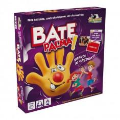 Joc interactiv Bate palma!