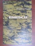 Enescu-Emanoil Ciomac