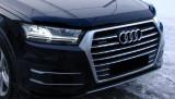 Deflector de capota - Audi Q7 (2015-)