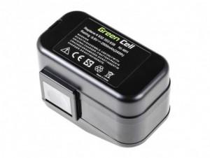 Acumulator pentru AEG BEST 9.6 X 9.6V 2.5Ah