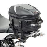 Cumpara ieftin Geanta rucsac sau pentru codita motocicleta Bagtecs Avus 18-22L neagra