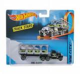 hot Wheels, camion Bone Blazers