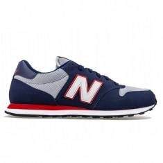 Pantofi Sport New Balance  - Pantofi Sport Originali - GM500SGR