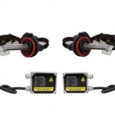Kit Xenon Canbus Pro 1068 H11 4300k