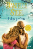 O viata perfecta   Danielle Steel, Litera