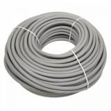 Cablu electric rigid CYYF 3 X 2.5 - rola 100m