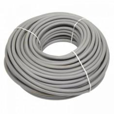 Cablu electric rigid CYYF 3 X 1.5 Rola 100m