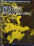 Procesele Expansive Intracraniene Vol.1 - C. Arseni A.i. Constantinescu M. Maretsis M. Stanc,289894, M. Constantinescu