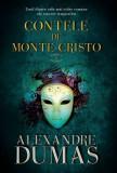 Cumpara ieftin Contele de Monte-Cristo (Vol.II)