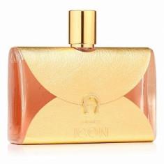 Aigner Icon Eau de Parfum pentru femei 100 ml