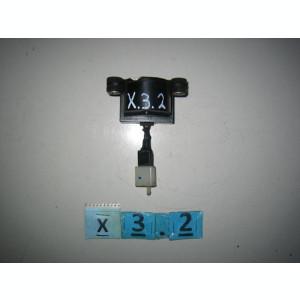 Senzor inclinare scuter motor Honda