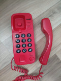 Telefon Fix Roel