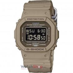 Ceas Casio G-Shock DW-5600LU-8