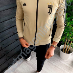 trening barbati premium - Model conic - JUVENTUS TORINO - Model Nou 2019 -