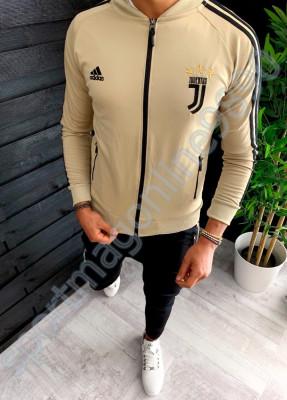 trening barbati premium - Model conic - JUVENTUS TORINO - Model Nou 2019 - foto