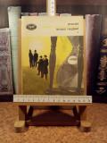 """Marcel Proust - Timpul regasit Vol.. I """"A5591"""""""