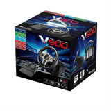 Volan Subsonic V900 Ps4