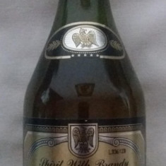 NAPOLEON BELLENAT - BRANDY - 40 % 700 ML