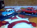 2/Machete /metal/Dacia/.Trabant/