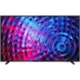 Televizor LED 32PFS5803/12, Smart TV, 80 cm, Full HD, Philips