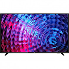 Televizor LED 32PFS5803/12, Smart TV, 80 cm, Full HD