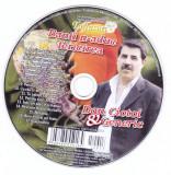 CD Lautareasca: Dan Ciotoi & Generic – Banii n-aduc fericirea ( original )