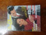 Cumpara ieftin Revista franceza Nous deux - februarie 1990