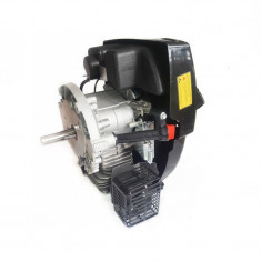 Motor benzina cu ax vertical 6HP