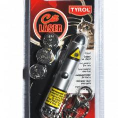 Pointer laser pentru pisici - 470649