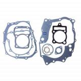 Garnituri complete ATV CG 200, China