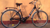 Bicicleta dama Bocas, 19, 7, 28, Cannondale