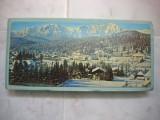 Cutie de bomboane Alpin-1975