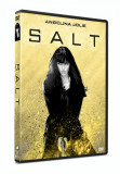 Salt (Character Cover Collection) - DVD Mania Film, Sony