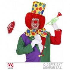 Joben clown
