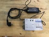 AMPLIFICATOR SEMNAL TV DIGI