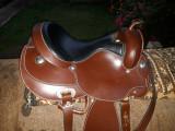 Șa călărie