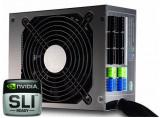 Cumpara ieftin Sursa Cooler Master RealPower M850 850W, Semi-Modulara PFC Activ [ RS-850-ESBA ], 850 Watt