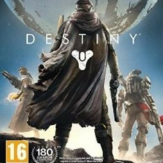Joc XBOX One Destiny - A