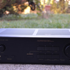 Amplificator Pioneer A 331