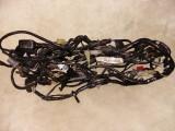 Instalatie electrica Kawasaki ZX9R ZX900 E an 2002