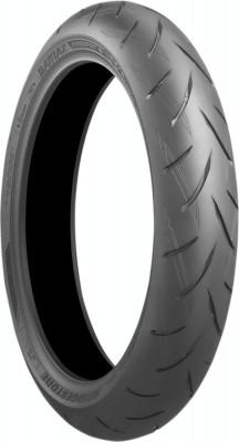 Anvelopa Bridgestone Battlax Hypersport S21 150/60ZR17 (66W) TL Cod Produs: MX_NEW 03021086PE foto