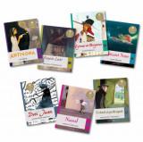 Pachet Save the story/***, Curtea Veche, Curtea Veche Publishing