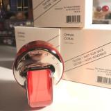 BVLGARI OMNIA CORAL 65ml | Parfum Tester