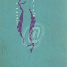 Noi scufundari fara cablu
