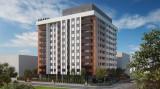 Apartament 2 camere, Sos Oltenitei - IRA - stradal, Etajul 2