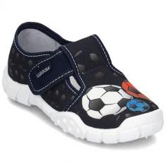 Pantofi Copii Vi-GGa-Mi Viggami OLEKDRUKK