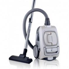 Aspirator Vacuum Hausberg HB-2050 Autentic HomeTV
